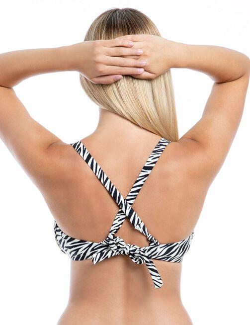 Bikini%20estilo%20sost%C3%A9n%20con%20barba%20Zebra%2Chi-res