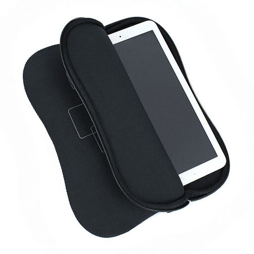 Funda%20Tablet%20Geom%20Negro%2Chi-res