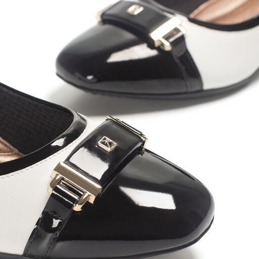 Zapato%20Blanco%20Piccadilly%2Chi-res