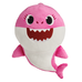 Peluche%20Mommy%20Shark%2030%20Cm%2Chi-res