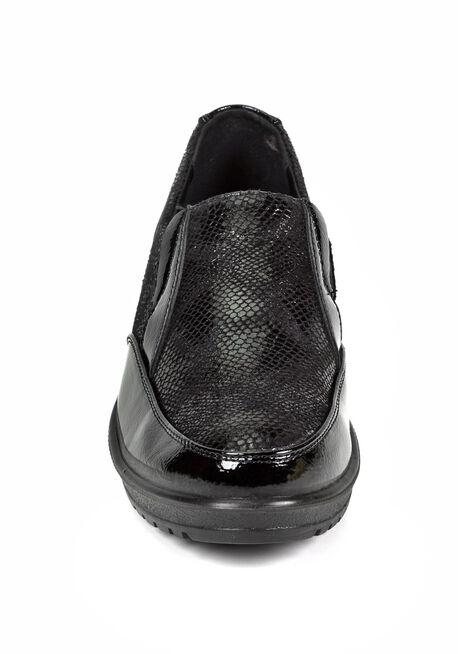 Zapato%20%20Mercedes%20Negro%2Chi-res