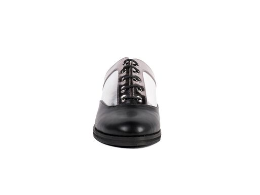 Zapato%20Ragpack%20Negro%20We%20Love%20Shoes%2Chi-res