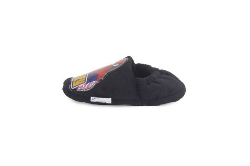 Pantufla%20negra%20Spiderman%2Chi-res