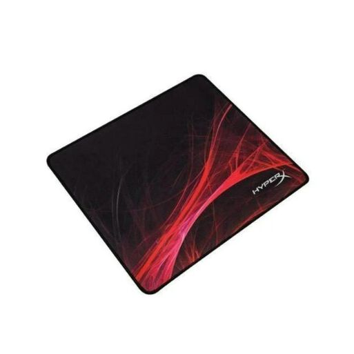 Mouse%20Pad%20Gamer%20Small%2036X30%20Fury%20Pro%20Speed%20Hyperx%2Chi-res