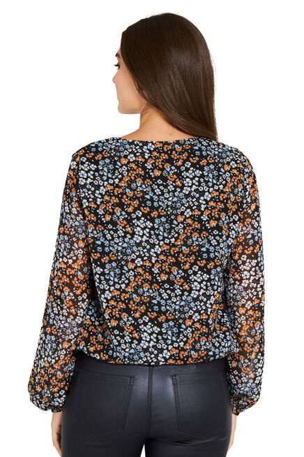 Blusa%20Print%20Floral%20Negro%20Nicopoly%2Chi-res