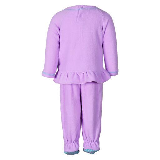 Pijama%20de%20dos%20piezas%20Sublimado%2C%20Lila%20Minnie%2Chi-res