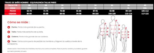 Traje%20de%20Ba%C3%B1o%20Hombre%20Agran%20Racer%20Swimsuit%20Blue%2FGreen%20-%20TYR%2Chi-res
