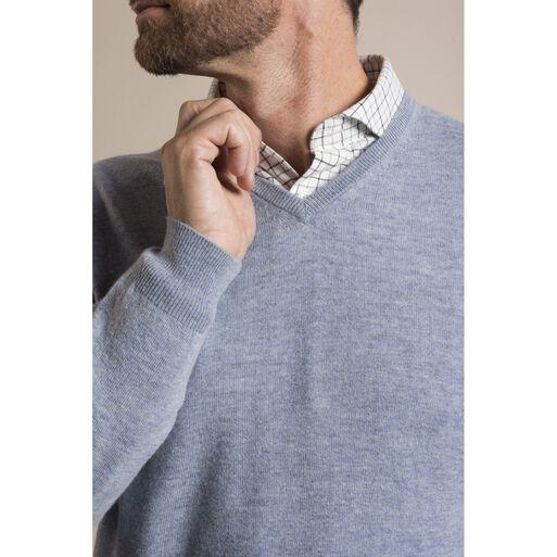 Sweater%20Light%20Celeste%20Rockford%2Chi-res