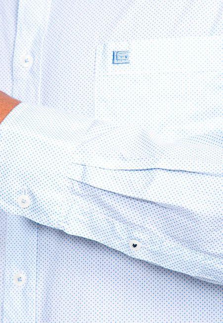 Camisa%20Sport%20Blanco%2Chi-res