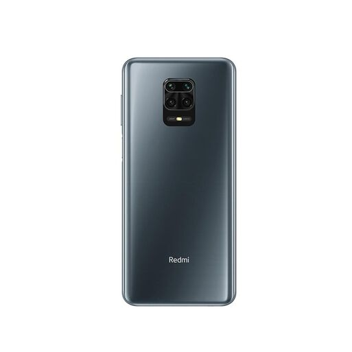 Xiaomi%20Redmi%20Note%209%20Pro%2064GB%2F6GB%20Gris%20-%20Carcasa%2Chi-res