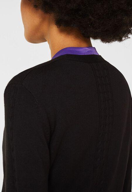 Sweater%20Mujer%20Cruzado%20Esprit%2Chi-res