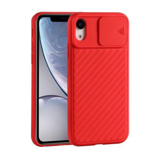 Iphone%20XS%20Max%20Carcasa%20con%20Protector%20de%20C%C3%A1mara%2Chi-res