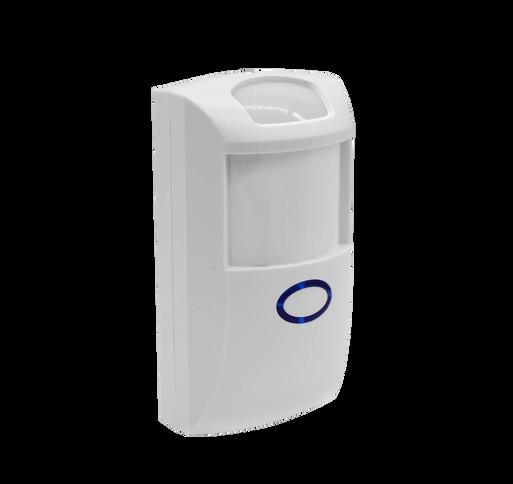 Sensor%20de%20Movimiento%20Sonoff%20PIR2%2Chi-res