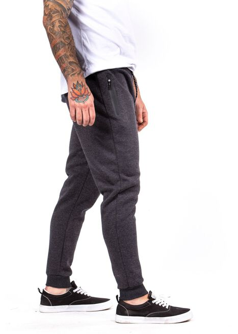 Buzo%20Lite%20Gris%20Gangster%2Chi-res