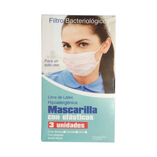Mascarilla%20con%20el%C3%A1stico%20estuche%203%20unidades%2Chi-res