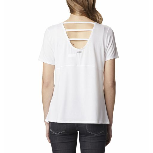 Polera%20Mujer%20Essential%20Elements%20Blanco%20Columbia%2Chi-res