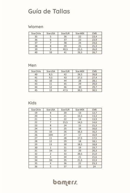 Zueco%20Bamers%20Disney%20Air%20Ni%C3%B1a%20Rojo%2Chi-res