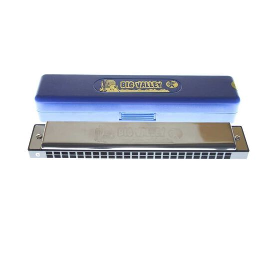 Armonica%20Hohner%20Big%20Valley%20(Do)%2Chi-res