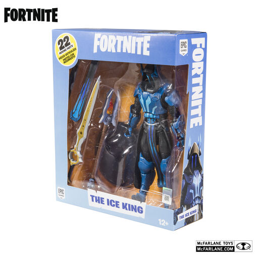 FIGURA%20ACCI%C3%93N%207%22%20%2B%20ACCESORIOS%20FORTNITE%20WV8%20ICE%20KING%2Chi-res