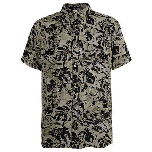 Camisas%20Manga%20Corta%20Reef%20Hombre%20Multicolor%2Chi-res