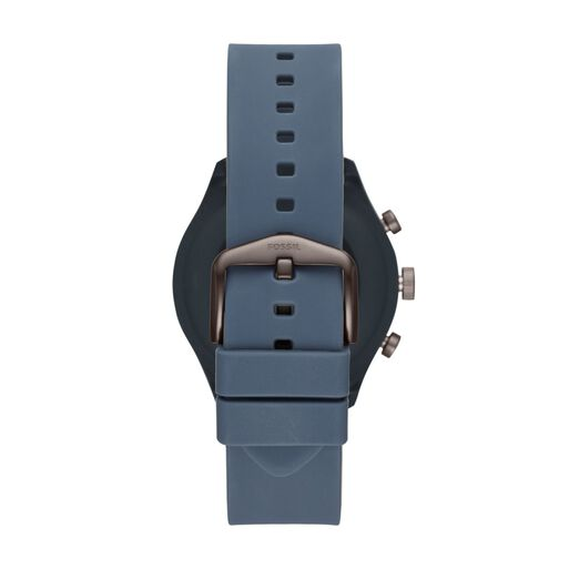 Reloj%20Fossil%20Unisex%20FTW4021%20Fossil%20Sport%2Chi-res