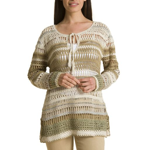 Sweater%20Crochet%20Jose%20Beige%20Rockford%2Chi-res