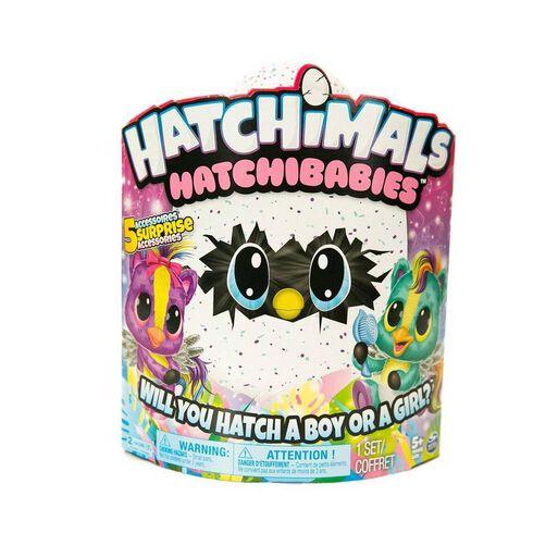 Hatchimals%20Hatchibabies%20-%20Ponette%20-%20Original%2Chi-res
