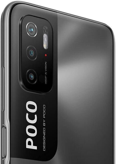 Xiaomi%20Poco%20M3%20Pro%205G%20Dual%20SIM%20128%20GB%20%206%20GB%20RAM%20Liberados%20Negro%2Chi-res