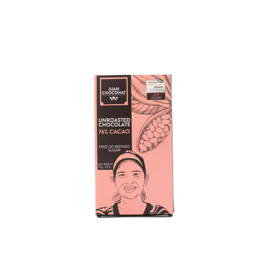 Choconat%20-%2076%25%20Cacao%20Sin%20Tostar%2065%20gr%2Chi-res