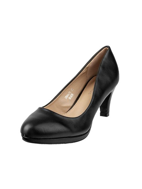 Zapato%20Casual%20Abby%20Negro%20Weide%2Chi-res