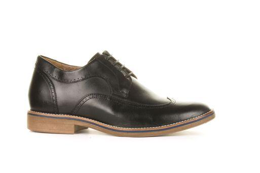 Zapato%20Oxford%20Negro%20Lustre%20Max%20Denegri%20%2B7cms%2Chi-res