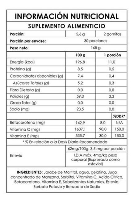 Vitaminas%20Autobronceantes%20-%20Gumi%20Bears%20Good%20Sun%201%20Mes%2Chi-res