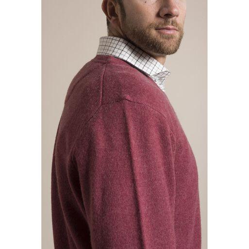 Sweater%20Iriati%20Burdeo%20Rockford%2Chi-res