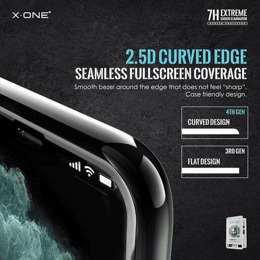 L%C3%A1mina%20ultraresistente%20iPhone%2011%20PRO%20MAX%20Completa%2Chi-res
