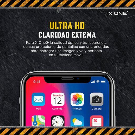 L%C3%A1mina%20ultraresistente%20X-ONE%20-%20iPhone%20XS%20Max%20%2Chi-res