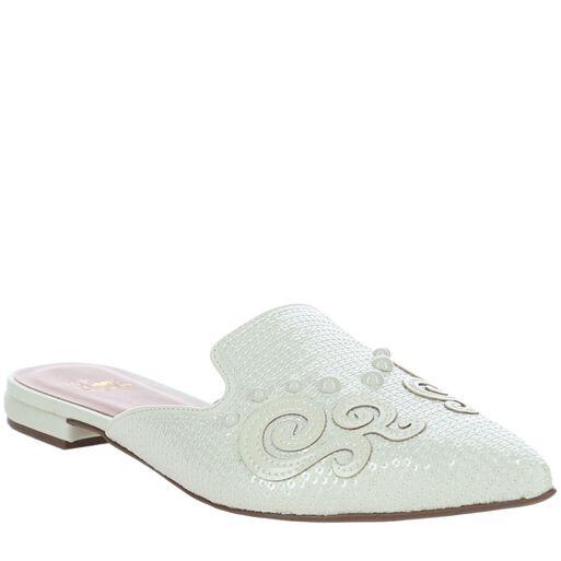 Zapato%20Rita%20Blanco%20We%20Love%20Shoes%2Chi-res