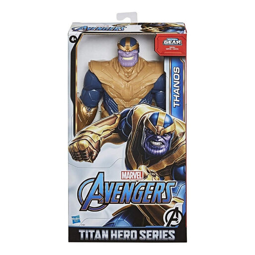 THANOS%20-%20TITAN%20HERO%20SERIES%20-%20AVENGERS%20-%20COMIC%20-%20HASBRO%2Chi-res