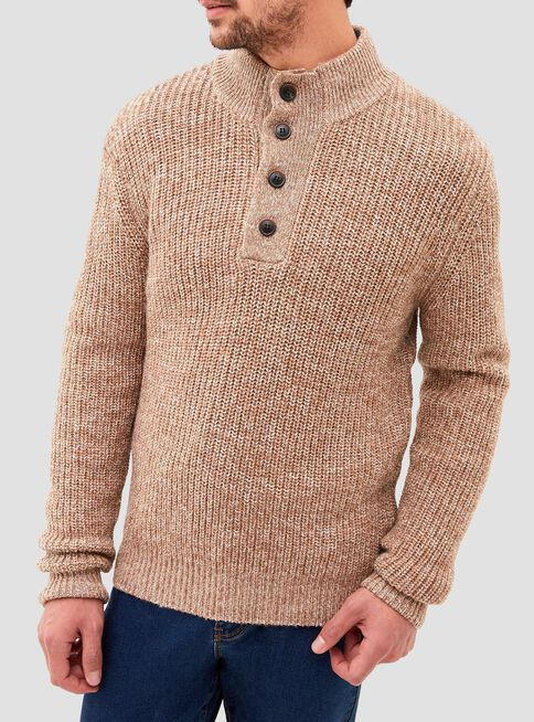 Sweater%20Casual%20Tabaco%2Chi-res