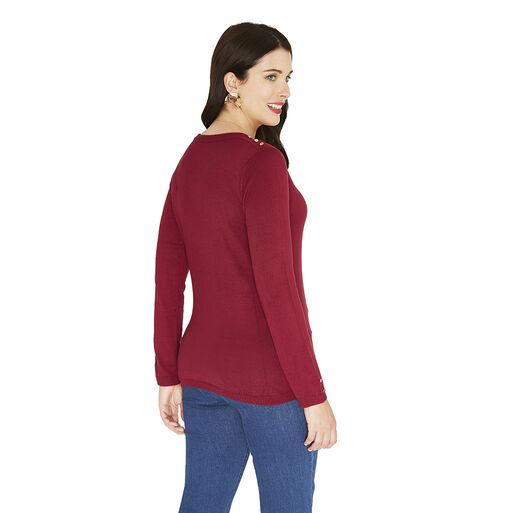 Sweater%20Manga%20Larga%20Liso%2Chi-res