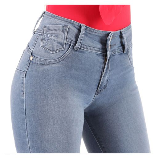 JEANS%20MUJER%20DIVINO%20TOLEDO%20C%2Chi-res