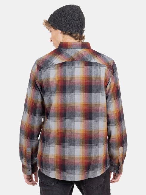 Camisa%20M%2FL%20Multicolor%20Hombre%204C106-MI19%20Rusty%2Chi-res