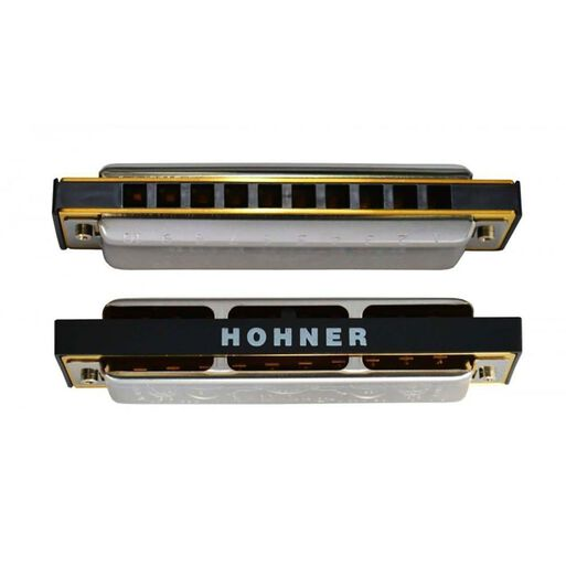 Armonica%20Hohner%20Big%20River%20Pack%20(3)%20Do%2CSol%2CLa%2Chi-res