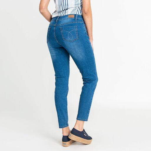Jeans%20Pitillo%20Dobladillo%20Basta%2Chi-res