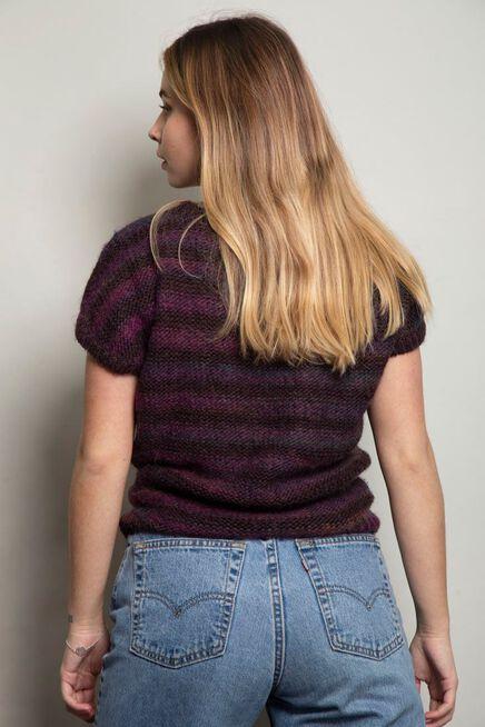 Sweater%20Loft%20Reciclado%20Morado%2Chi-res