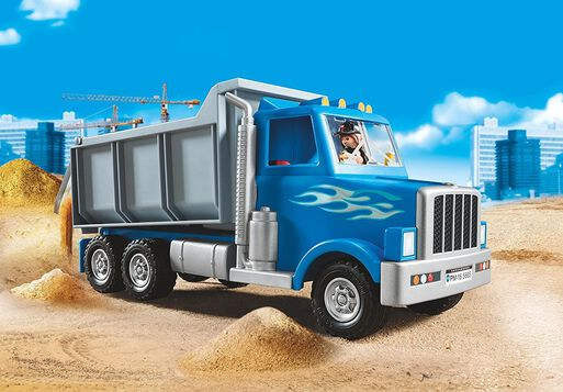 Camion%20Tolva%20Volcador%20Playmobil%205665%2Chi-res