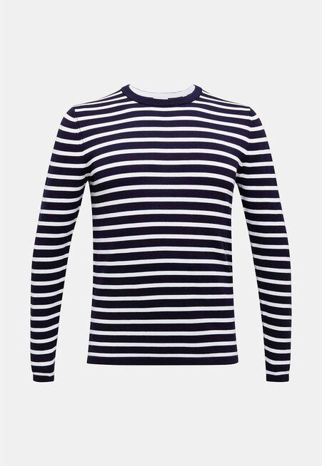 Sweater%20Hombre%20Rayado%20Esprit%2Chi-res