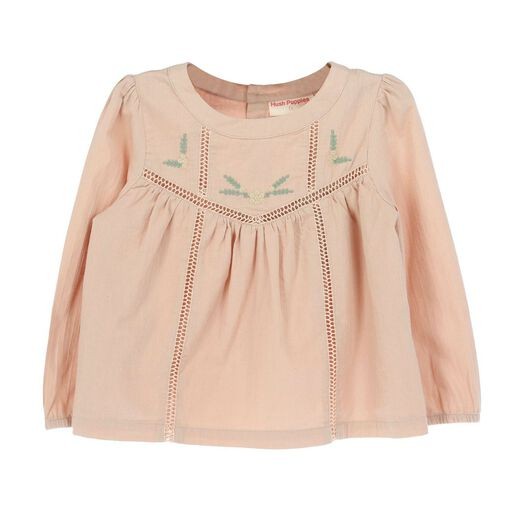 Blusa%20Algodon%20Caracas%20Frappe%20Hush%20Puppies%20Kids%2Chi-res