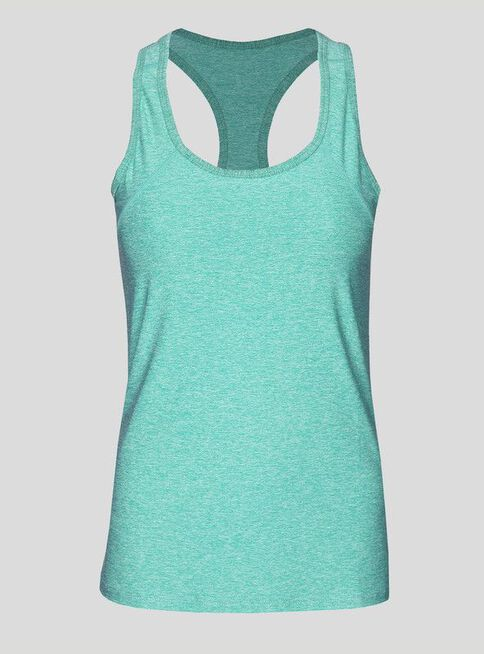 Camiseta%20Musculosa%20Dryfit%20Deportiva%20Mujer%2Chi-res