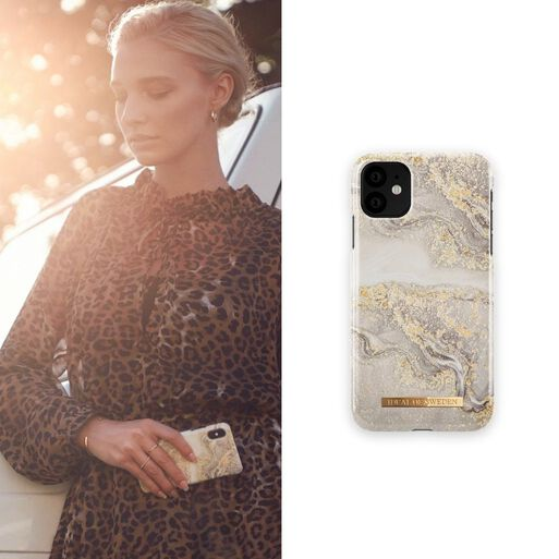Carcasa%20Sparkle%20Greige%20Marble%20iPhone%2011Pro%20Max%2FXS%20Max%2Chi-res