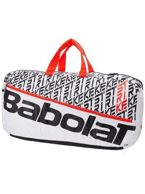 BOLSO%20BAB%20M%20PURE%20STRIKE%20WHITE%2FRED%2Chi-res